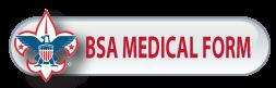 https://filestore.scouting.org/filestore/HealthSafety/pdf/680-001_ABC.pdf